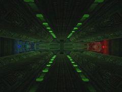 CTF-HallOfGiants2004