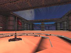 CTF-Thorns2K3CE-Edit