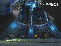 DM-Fractal2004