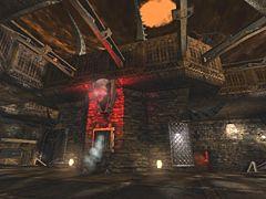 CTF-Hades Realm
