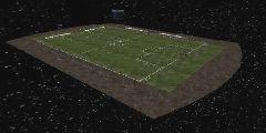 CTF-FIFA2k3