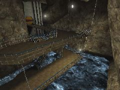 DM-Caverns2k3
