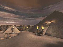 DM-GosEgy (NeoEgypt2)