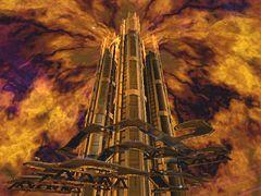 DM-ToweringInferno