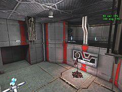 Coret-Facility][