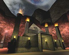 2 Pyramids