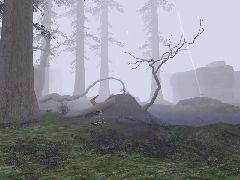 HollowRock - Storm