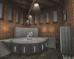 DOM-LKS-BrickWorks