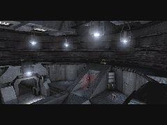 CTF-DoomCrusher