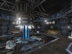 DM-Reactor16G