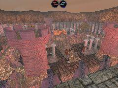 CTF-CastleAge