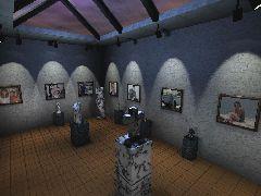 DM-zX-Gallery