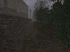 obj-huntbadstyle