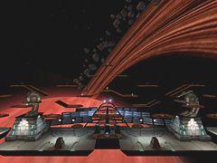 2DBR-PhobosBase