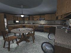 DM-Kitchen%5bJFF%5d