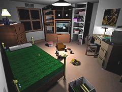 DM-AGiantBedroom-2k3