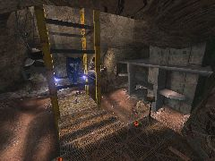 CTF-Unearthed_SE_2004