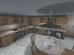 DM-Kitchen[JFF]2K4