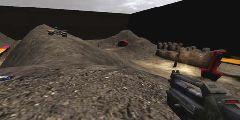 ONS-Sandboxnet