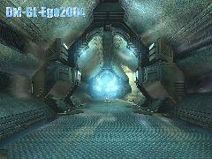 DM-GL-Ego2004