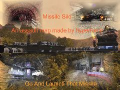 AS-Missile_Silo