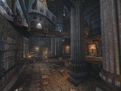 DM-Sanctum2_SE