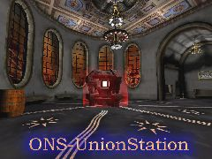 ONS-UnionStation