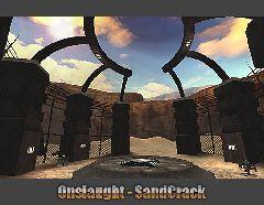 ONS-UP-SandCrack