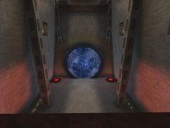 CTF-Stargate-R3