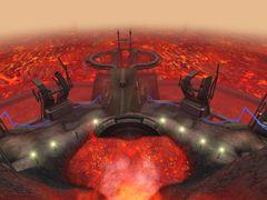 CTF-Flamebrand-V2