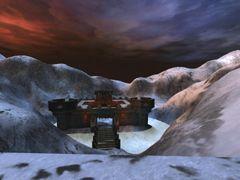 CTF-FrozenTowers