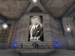 CTF-DeadKennedy