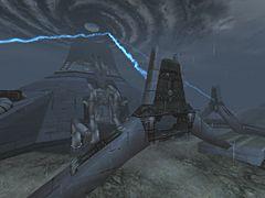 ONS-Alien2