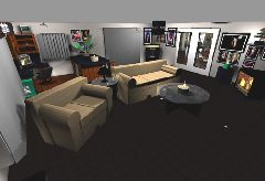 DM-MPC-The Family Room