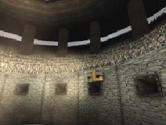 DM-Coliseum