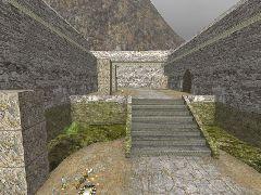 DOM-Aztec[FuT] rev3