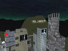DM-[BBST]-Hollywood