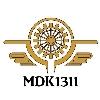 MDK1311