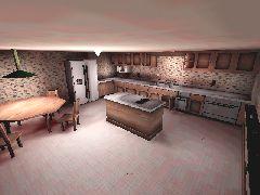 DM-KitchenPM{LASA}