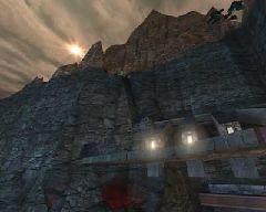 CTF -Oblivion 12