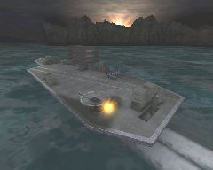 JB-Mutiny-III