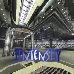 DM-1on1][ntensity