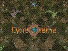 DM-EyrieCasene