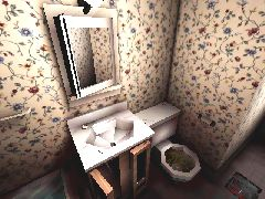 DM-BathroomSniper