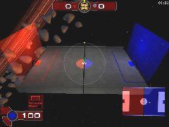DB-SpaceBalls][