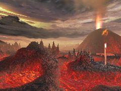 ONS-Firestorm