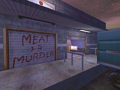 DM-MeatDance