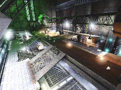 DM-Warehouse2k4