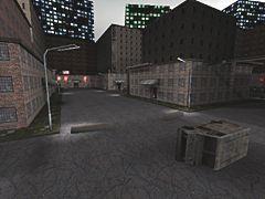 VCTF-AggressiveAlleys2004
