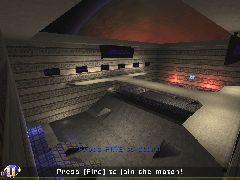 CTF-(DcW)-BoostHeaven2004
